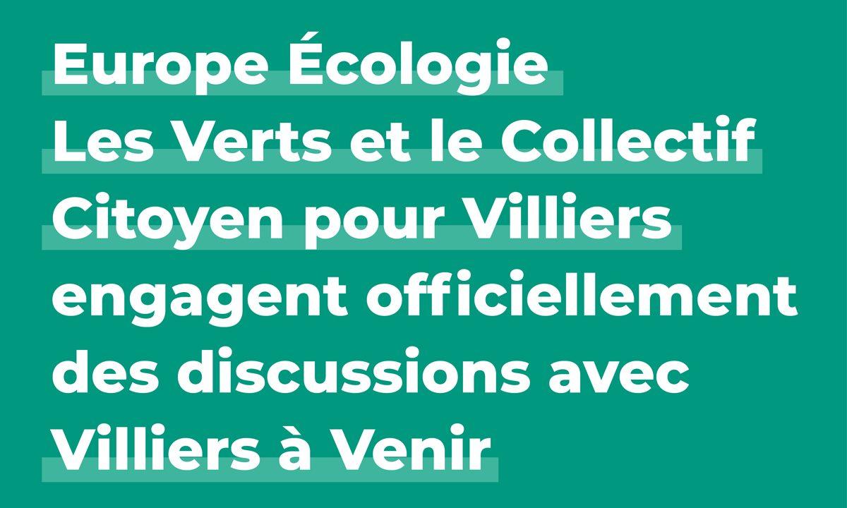 http://vav94.fr/wp-content/uploads/2019/10/VILLIERS-A-VENIR-EUROPE-ECOLOGIE-LES-VERTS-VAV-EELV-ENGAGENT-OFFICIELLEMENT-DISCUSSION-VILLIERS-SUR-MARNE-94-1200x720.jpg
