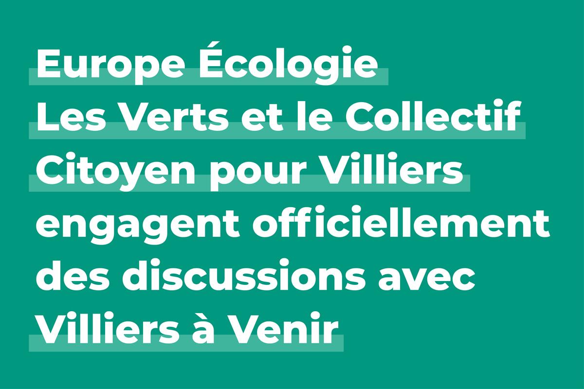 http://vav94.fr/wp-content/uploads/2019/10/VILLIERS-A-VENIR-EUROPE-ECOLOGIE-LES-VERTS-VAV-EELV-ENGAGENT-OFFICIELLEMENT-DISCUSSION-VILLIERS-SUR-MARNE-94.jpg