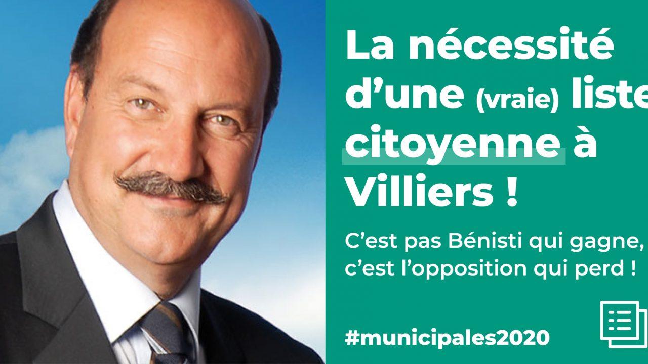 http://vav94.fr/wp-content/uploads/2020/01/JACQUES-ALAIN-BENISTI-LR-UMP-VILLIERS-A-VENIR-VILLIERS-SUR-MARNE-VAV-MUNICIPALES-2020-1-1280x720.jpg