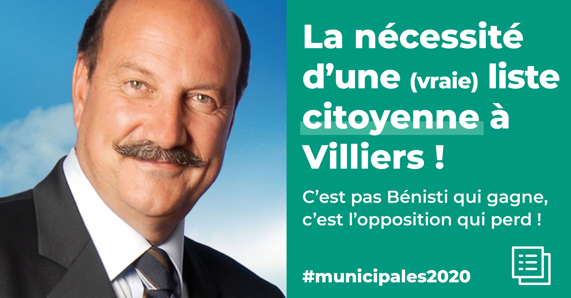 http://vav94.fr/wp-content/uploads/2020/01/JACQUES-ALAIN-BENISTI-LR-UMP-VILLIERS-A-VENIR-VILLIERS-SUR-MARNE-VAV-MUNICIPALES-2020-1.jpg