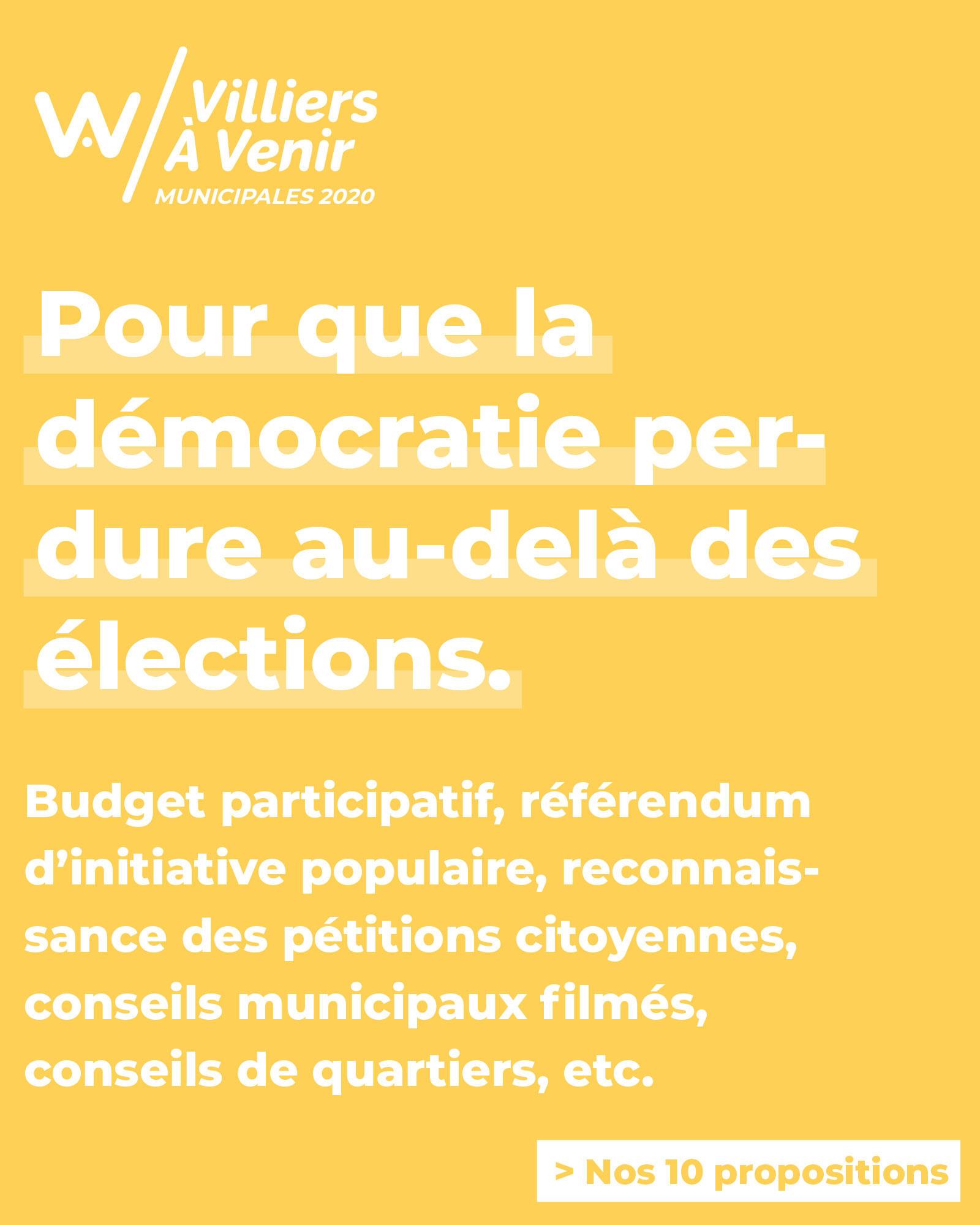 http://vav94.fr/wp-content/uploads/2020/01/PROGRAMME-DEMOCRATIE-LOCALE-VILLIERS-A-VENIR-MUNICIPALES-2020-VILLIERS-SUR-MARNE.jpg