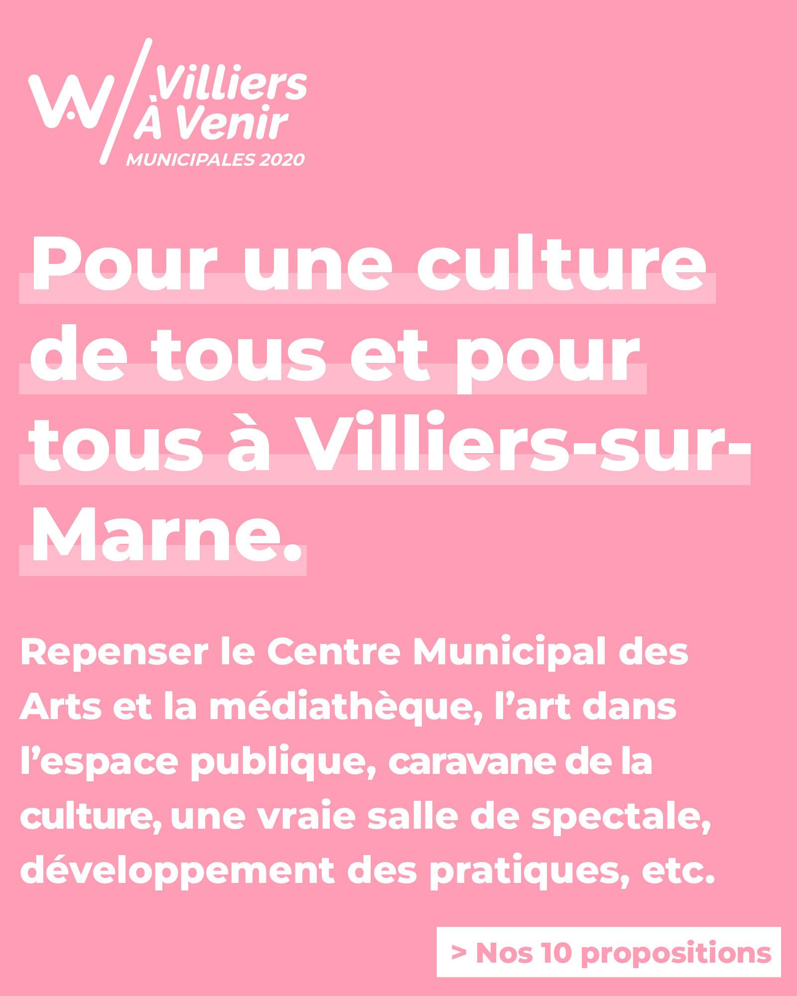 http://vav94.fr/wp-content/uploads/2020/02/CULTURE-PROGRAMME-VILLIERS-SUR-MARNE-MUNICIPALES-2020-VILLIERS-A-VENIR-VAV.jpg