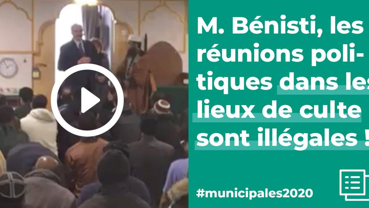 http://vav94.fr/wp-content/uploads/2020/02/JACQUES-ALAIN-BENISTI-REUNION-POLITIQUE-MOSQUEE-VILLIERS-SUR-MARNE-2-1280x720.jpg