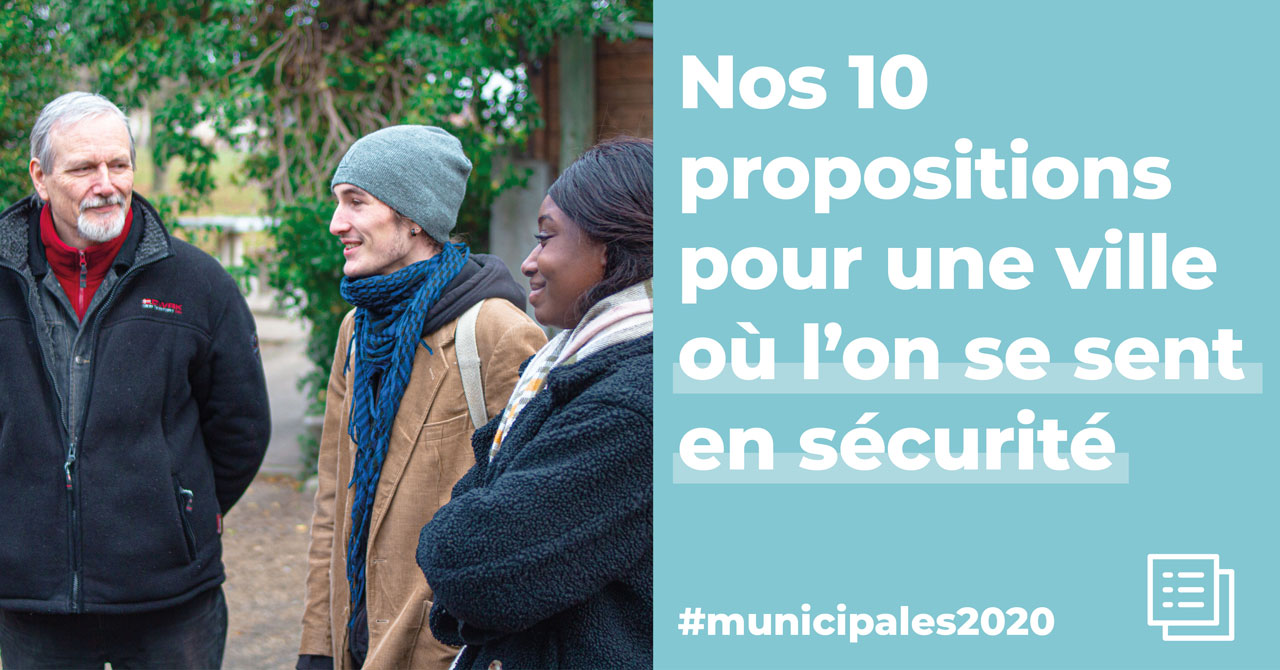 http://vav94.fr/wp-content/uploads/2020/02/SECURITE-VILLIERS-SUR-MARNE-PREVENTION-TRANQUILLITE-PUBLIQUE-VAV-MUNICIPALES-2020-2.jpg