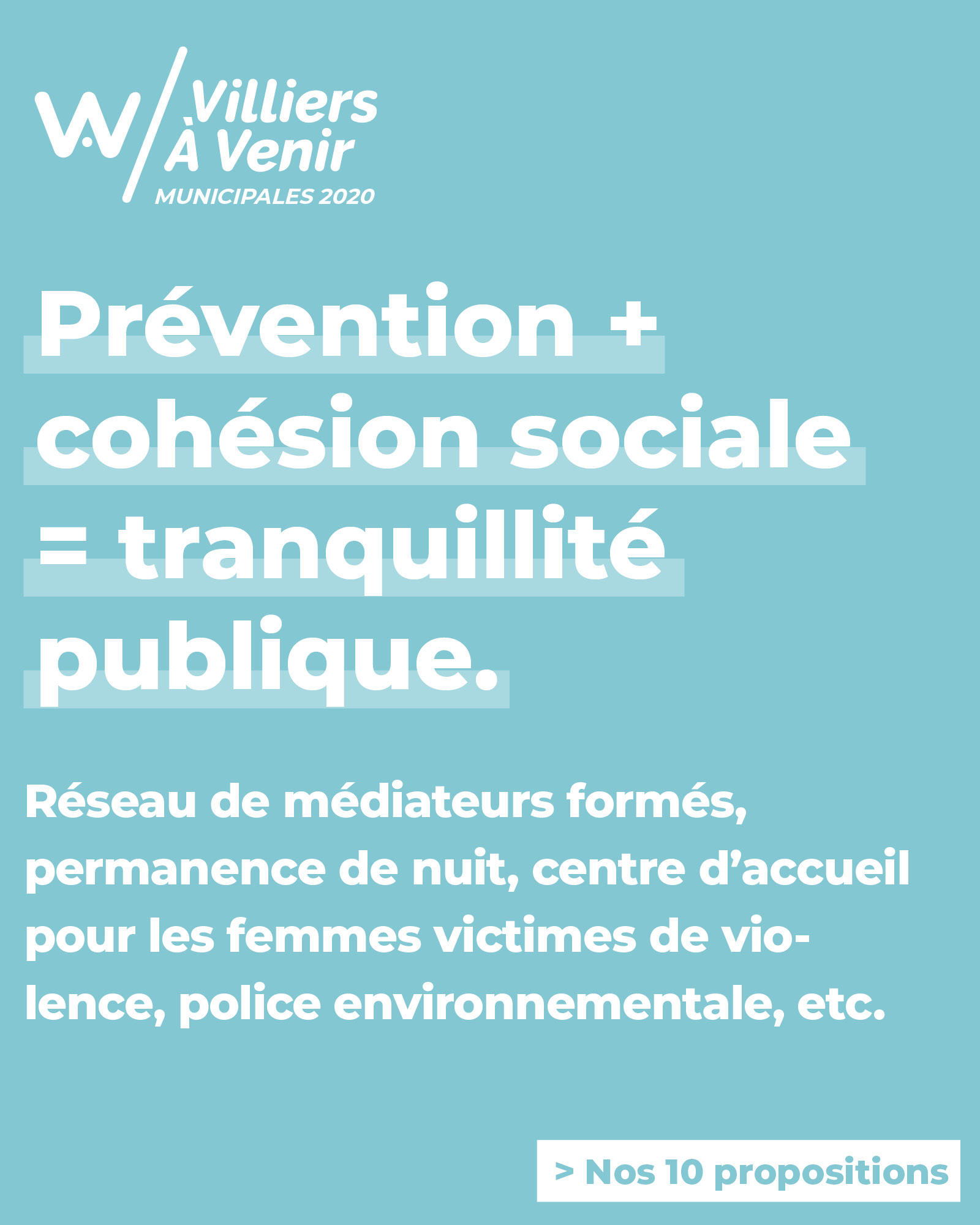 http://vav94.fr/wp-content/uploads/2020/02/SECURITE-VILLIERS-SUR-MARNE-PREVENTION-TRANQUILLITE-PUBLIQUE-VAV-MUNICIPALES-2020.jpg