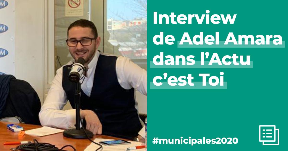 http://vav94.fr/wp-content/uploads/2020/03/ADEL-AMARA-RADIO-BEUR-FM.jpg