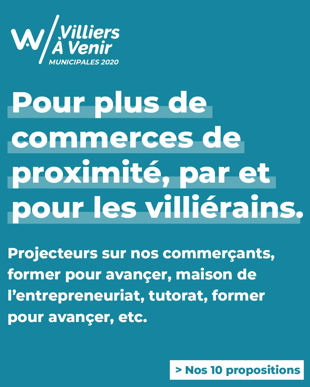 http://vav94.fr/wp-content/uploads/2020/03/COMMERCE-EMPLOI-VILLIERS-SUR-MARNE-1.jpg