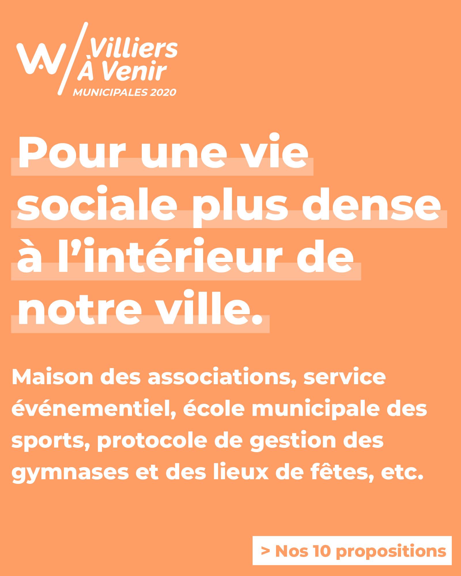 http://vav94.fr/wp-content/uploads/2020/03/IMAGES-RÉSEAUX-SOCIAUX-ET-SITE-VAV27-2.jpg