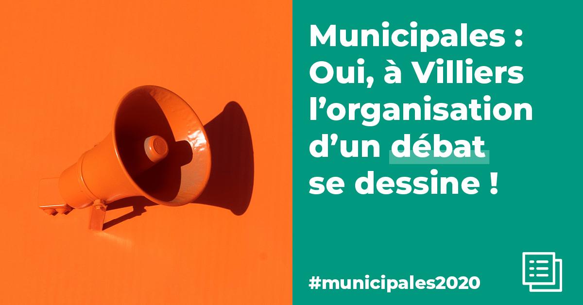 http://vav94.fr/wp-content/uploads/2020/06/VILLIERS-AVENIR-DEBAT-SECOND-TOUR-MUNICIPALES-2020-VILLIERS-SUR-MARNE-1.jpg
