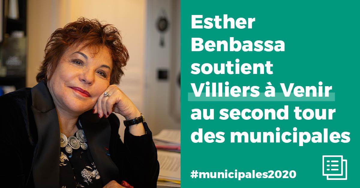 http://vav94.fr/wp-content/uploads/2020/06/esther-benbassa-vav-94-villiers-a-venir.jpg