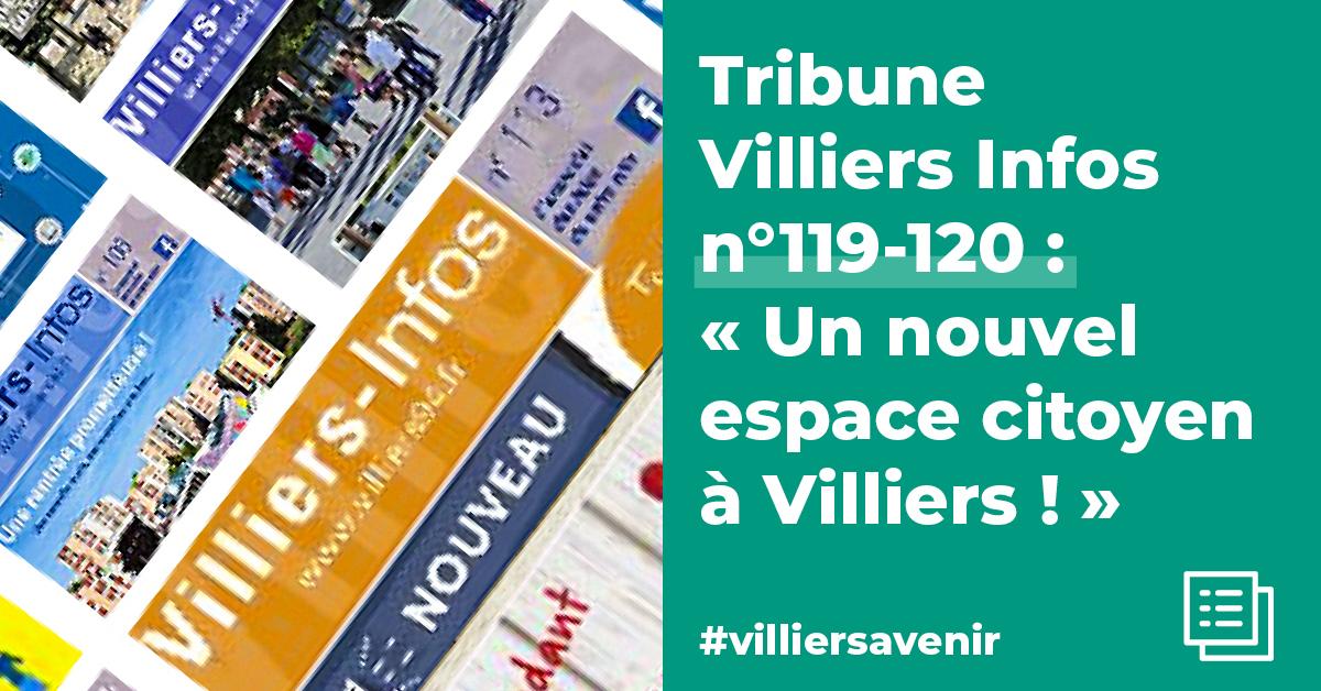 http://vav94.fr/wp-content/uploads/2020/07/TRIBUNE-VILLIERS-INFOS-VILLIERS-A-VENIR-VILLIERS-SUR-MARNE-119-120.jpg