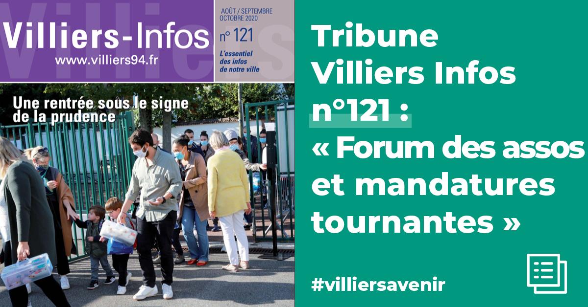 http://vav94.fr/wp-content/uploads/2020/10/TRIBUNE-VILLIERS-INFOS-VILLIERS-A-VENIR-VILLIERS-SUR-MARNE-121.jpg