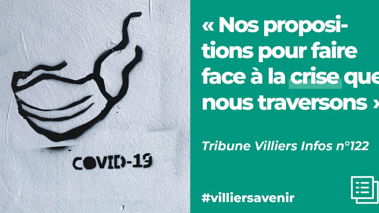 http://vav94.fr/wp-content/uploads/2020/12/VILLIIERS-A-VENIR-VILLIERS-INFOS-VILLIERS-SUR-MARNE-CORONAVIRUS-COVID-19-1-1280x720.jpg