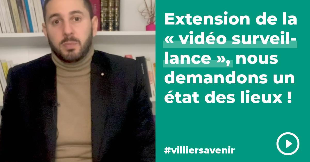 http://vav94.fr/wp-content/uploads/2021/01/Extension-de-la-«-vidéo-surveillance-»-à-Villiers-sur-Marne-94350-nous-demandons-un-état-des-lieux-.jpg