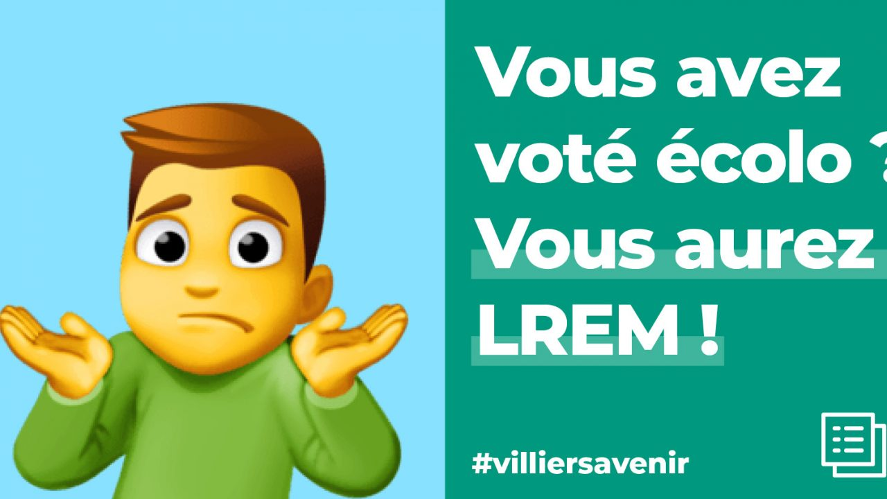 http://vav94.fr/wp-content/uploads/2021/01/Les-électeurs-écologistes-abandonnés-par-leurs-représentants-locaux-après-6-mois-de-mandat-Villiers-sur-Marne-EELV-94-1280x720.jpg