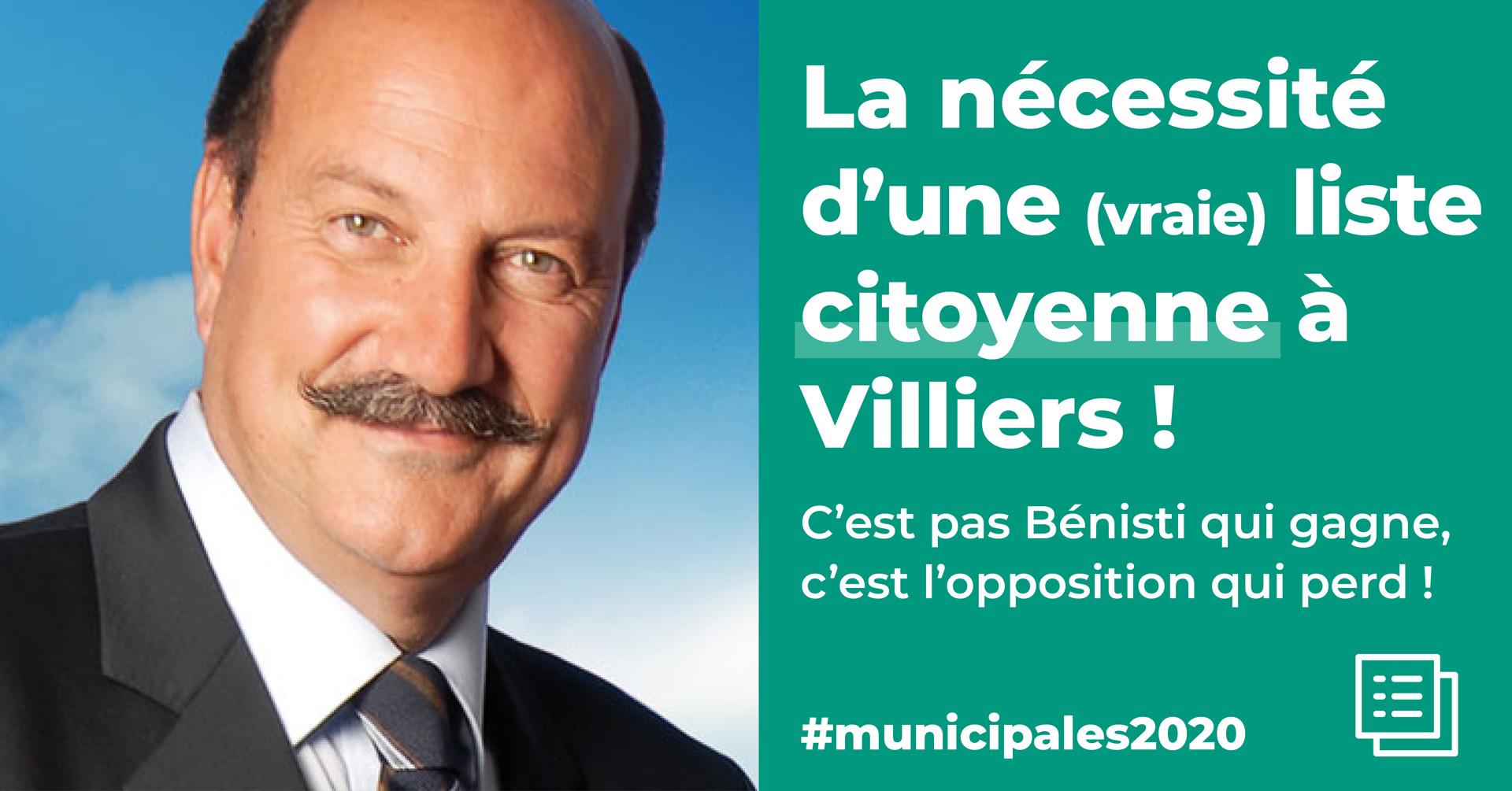 https://vav94.fr/wp-content/uploads/2020/01/JACQUES-ALAIN-BENISTI-LR-UMP-VILLIERS-A-VENIR-VILLIERS-SUR-MARNE-VAV-MUNICIPALES-2020-1.jpg