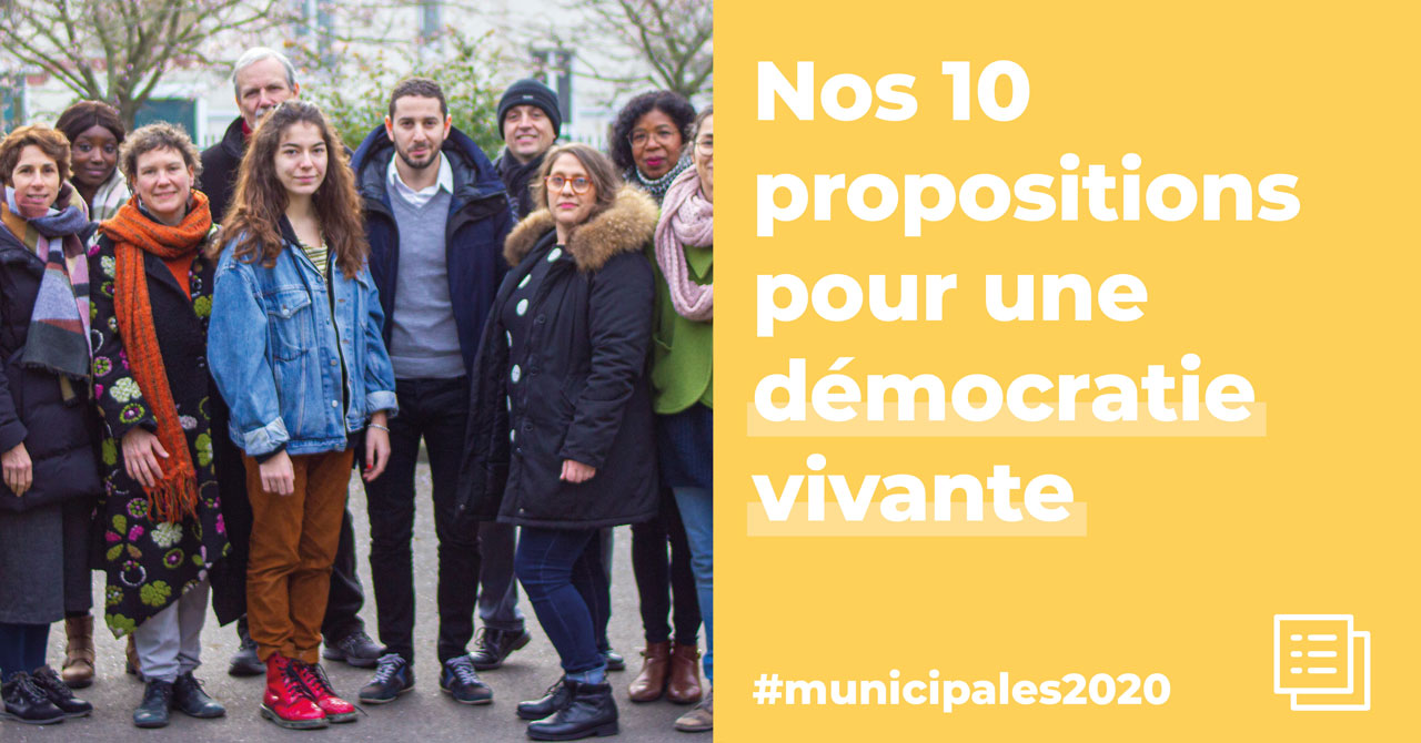 https://vav94.fr/wp-content/uploads/2020/02/NOS-10-PROPOSITIONS-POUR-DEMOCRATIE.jpg