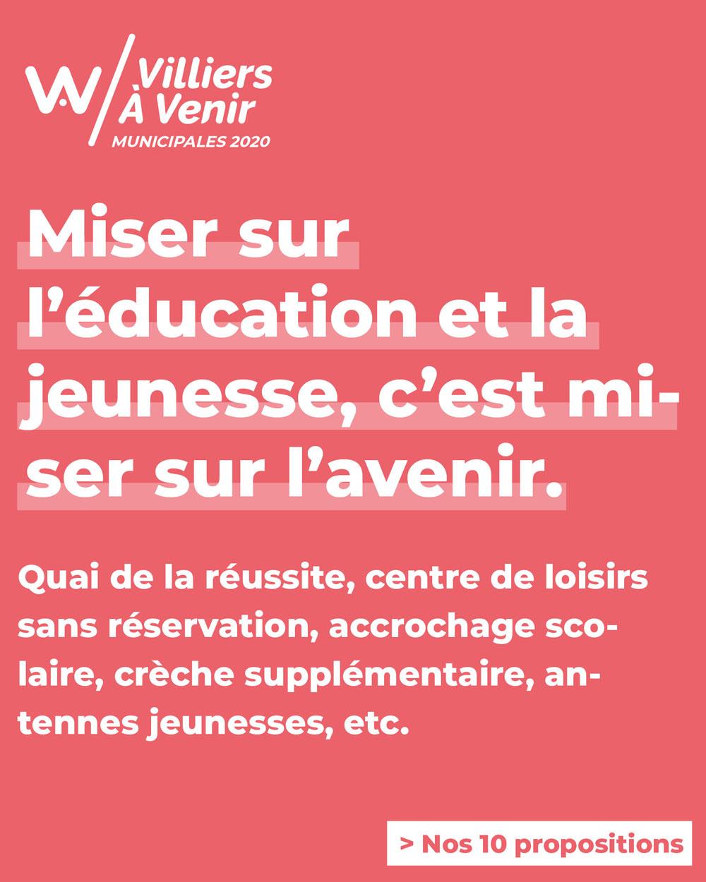 https://vav94.fr/wp-content/uploads/2020/02/PROGRAMME-VILLIERS-A-VENIR-VAV-94-EDUCATION-JEUNESSE-MUNICIPALES-2020-VILLIERS-SUR-MARNE.jpg