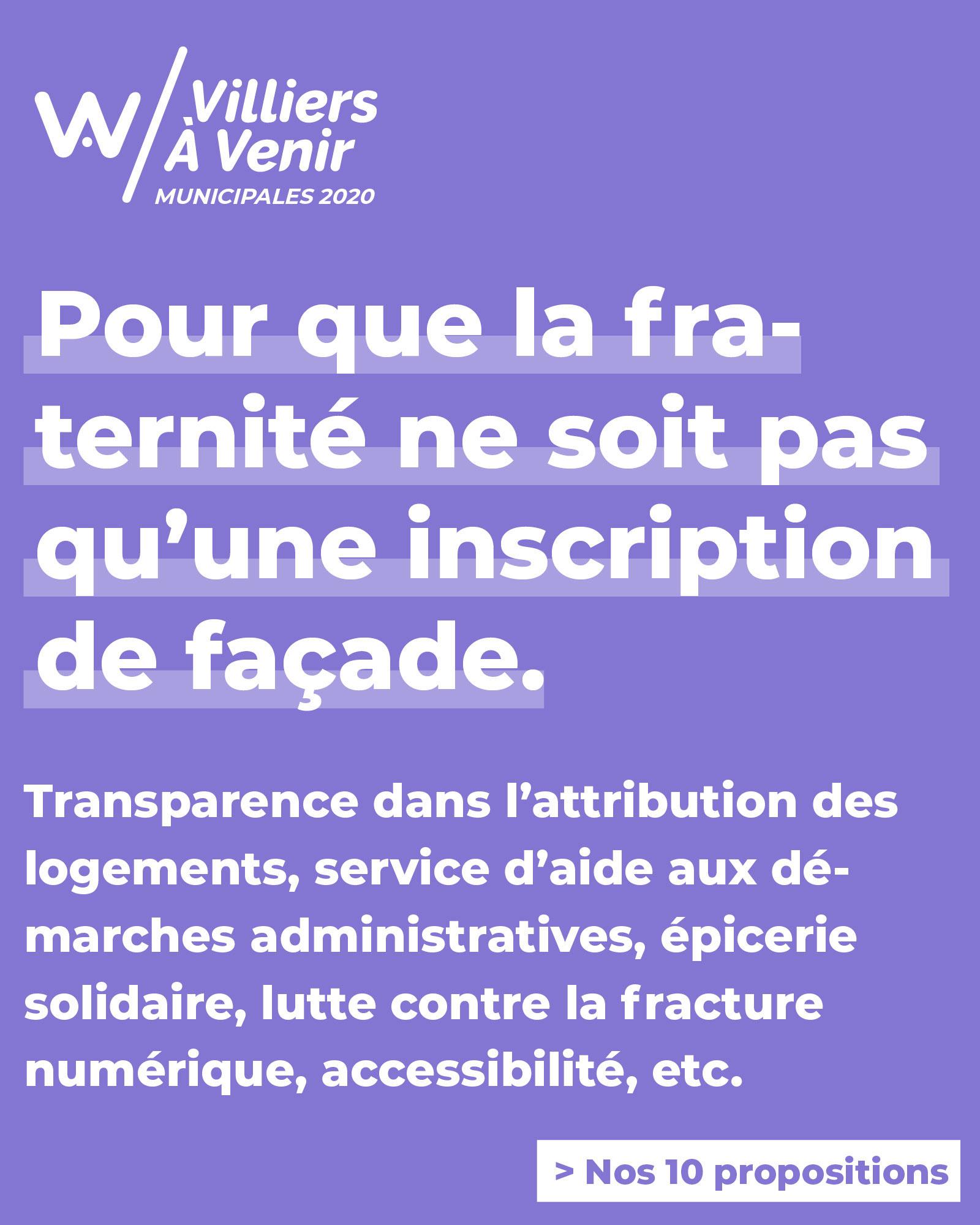 https://vav94.fr/wp-content/uploads/2020/02/SOLIDARITE-FRATERNITE-MUNICIPALES-2020-VILLIERS-SUR-MARNE-VILLIERS-A-VENIR-2.jpg
