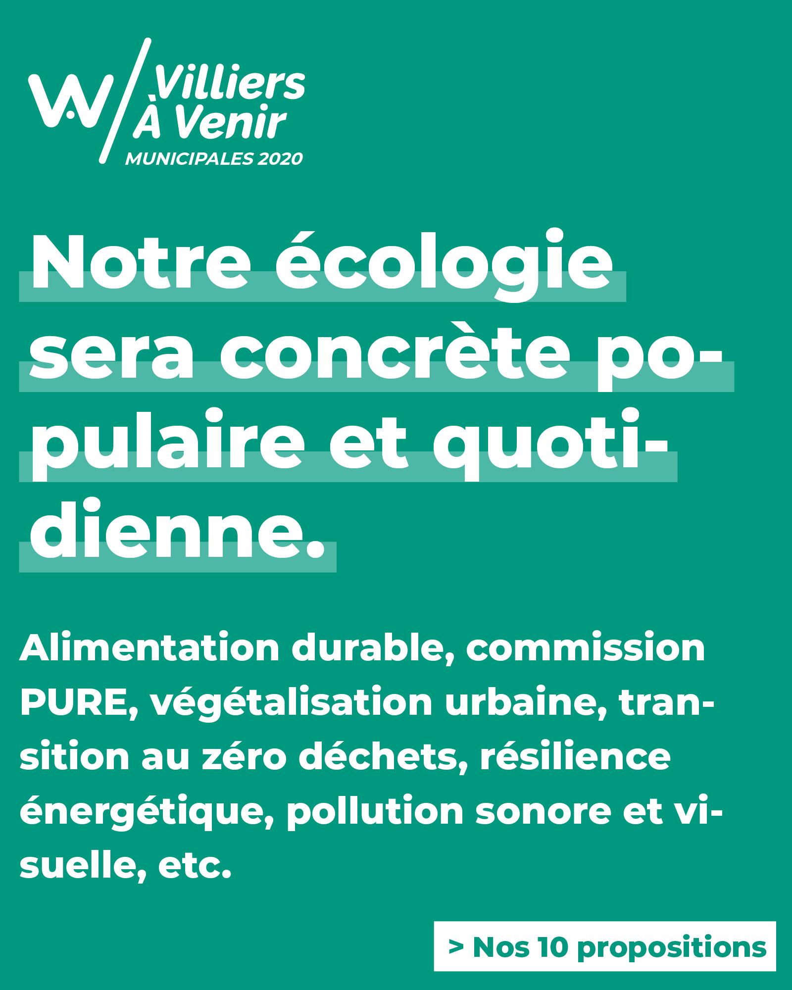 https://vav94.fr/wp-content/uploads/2020/03/ECOLOGIE-VILLIERS-A-VENIR-PROGRAMME-MUNICIPALES-2020-VILLIERS-SUR-MARNE-1.jpg