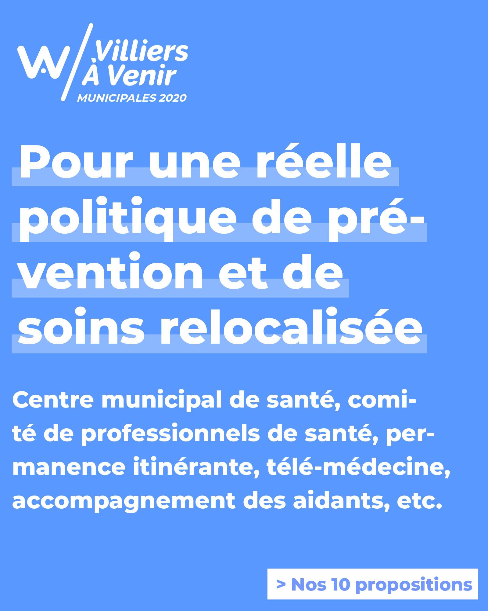 https://vav94.fr/wp-content/uploads/2020/03/SANTE-PUBLIQUE-VILLIERS-A-VENIR-MUNICIPALES-2020-VILLIERS-SUR-MARNE-2.jpg