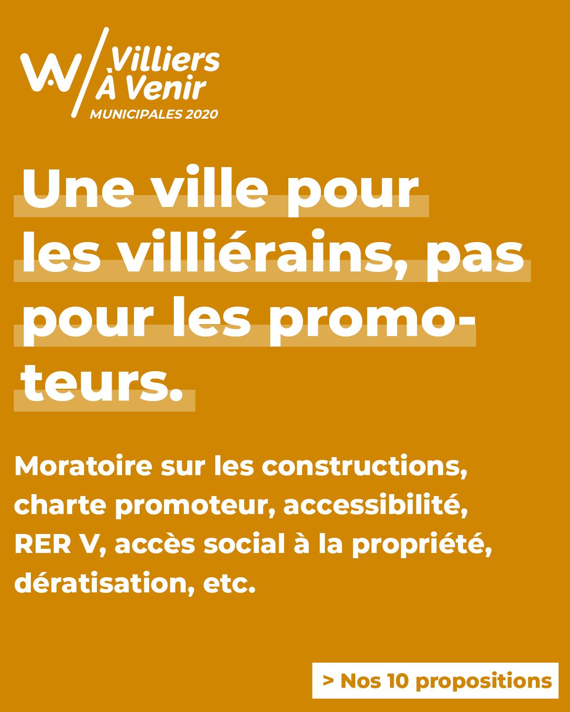 https://vav94.fr/wp-content/uploads/2020/03/URBANISME-VILLIERS-SUR-MARNE.jpg
