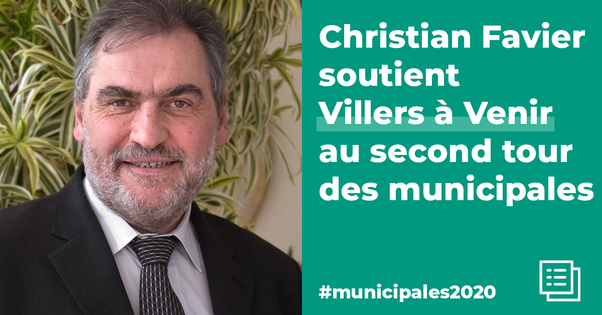 https://vav94.fr/wp-content/uploads/2020/06/CHRISTIAN-FAVIER-SOUTIENT-VILLIERS-A-VENIR-VILLIERS-SUR-MARNE.jpg