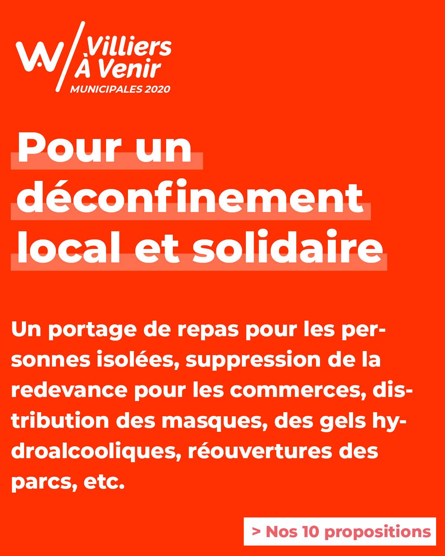 https://vav94.fr/wp-content/uploads/2020/06/COVID-19-VILLIERS-AVENIR-VILLIERS-SUR-MARNE-MUNICIPALES-2020.jpg
