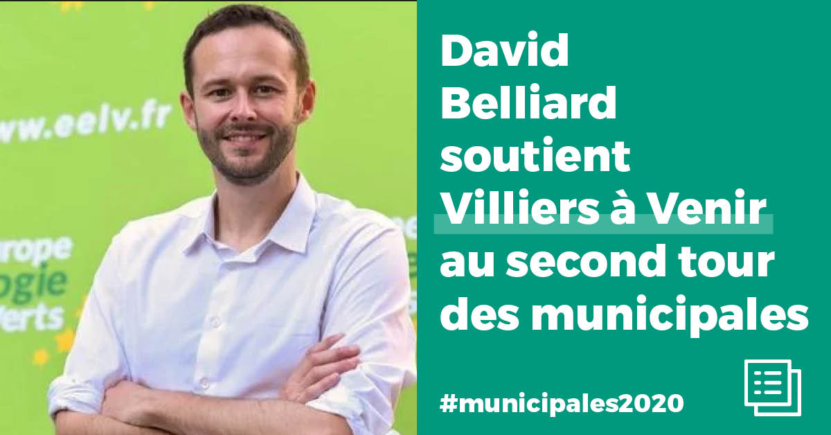 https://vav94.fr/wp-content/uploads/2020/06/IMG-RS-DAVID-BELLIARD.jpg