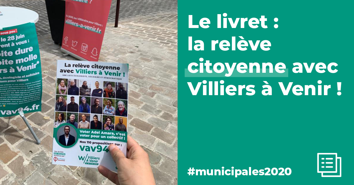 https://vav94.fr/wp-content/uploads/2020/06/LIVRET-RELEVE-CITOYENNE-VILLIERS-A-VENIR-MUNICIPALES-2020-VILLIERS-SUR-MARNE.jpg