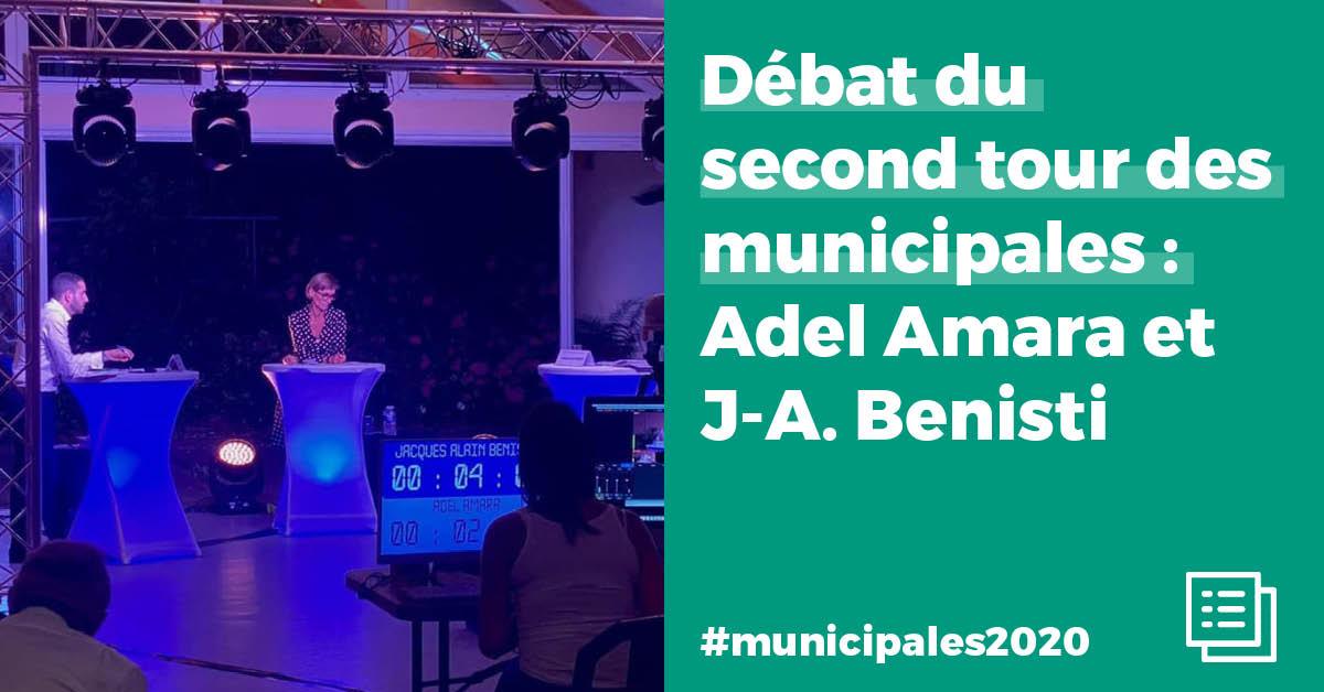 https://vav94.fr/wp-content/uploads/2020/06/img-rs-debat-vav-adel-amara.jpg