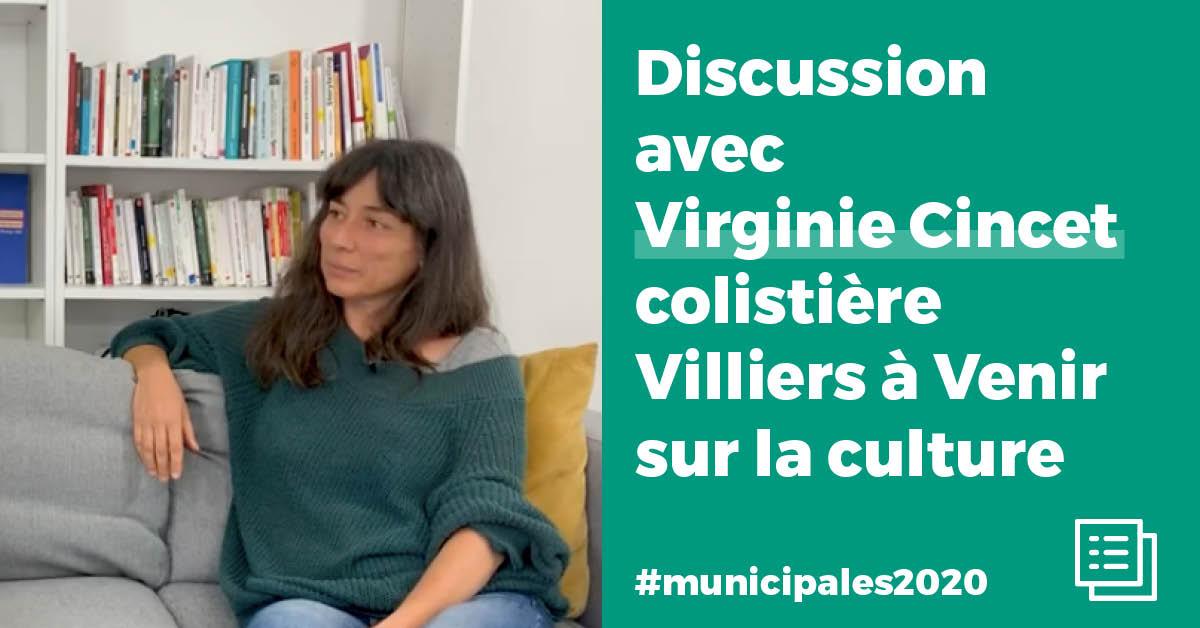 https://vav94.fr/wp-content/uploads/2020/06/img-rs-virginie-cincet-VAV94.jpg