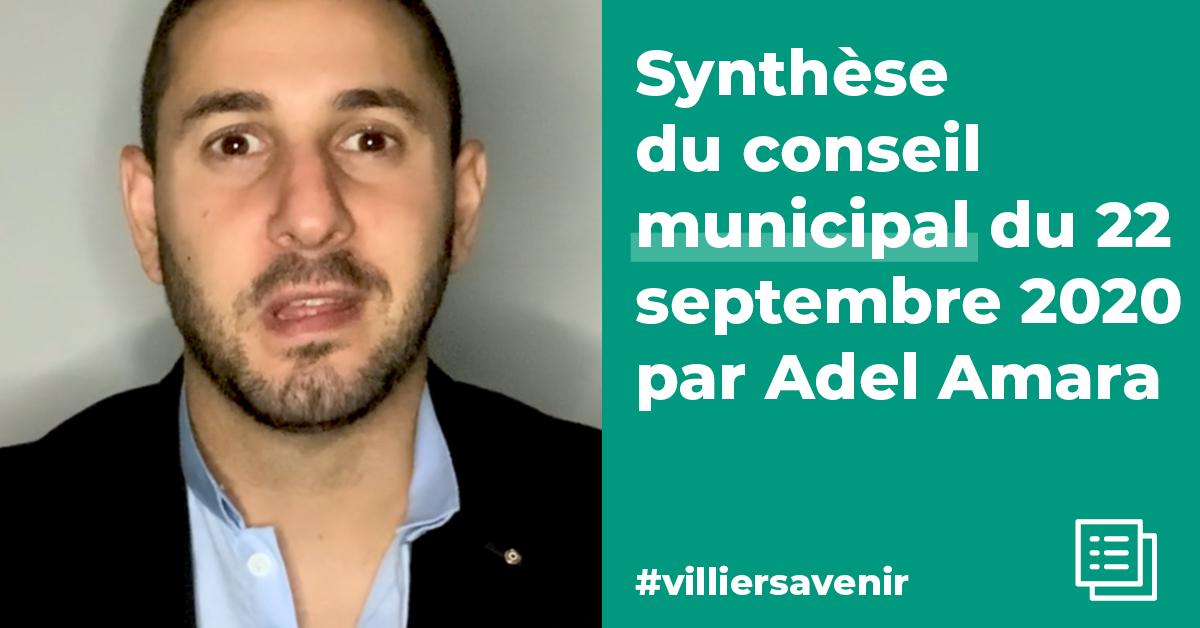 https://vav94.fr/wp-content/uploads/2020/09/SYNTHESE-CONSEIL-MUNICIPAL-VILLIERS-SUR-MARNE-ADEL-AMARA-1.jpg