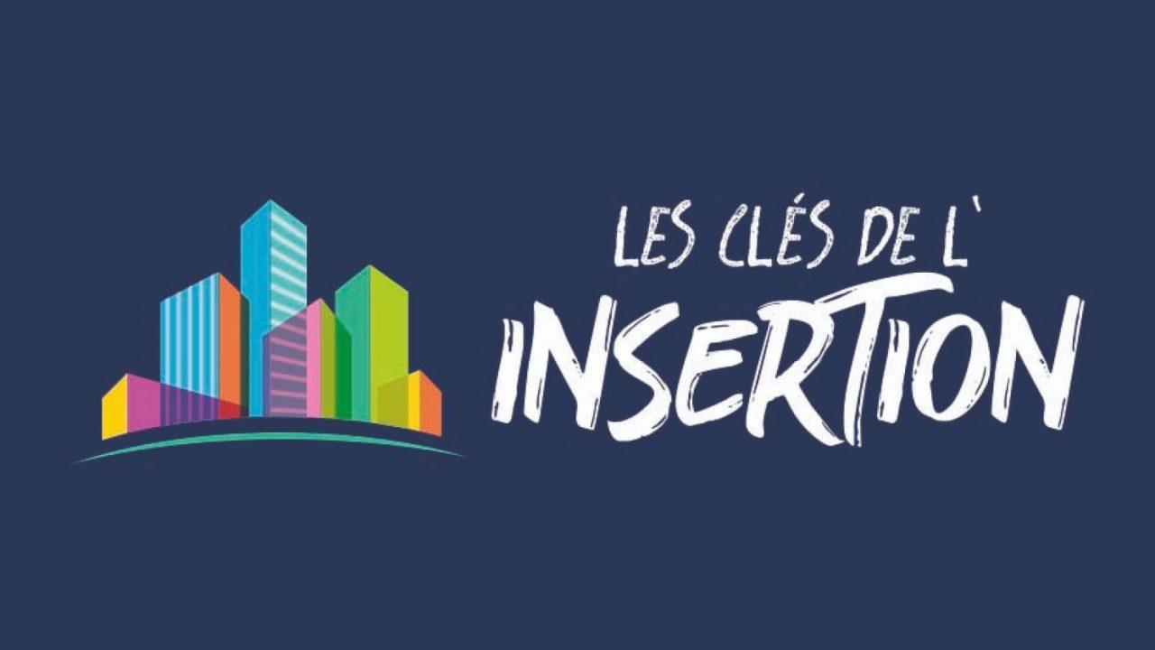 https://vav94.fr/wp-content/uploads/2021/01/ADEL-AMARA-LES-CLES-DE-L-INSERTION-HACHEMY-KANE-PODCAST-1280x720.jpg