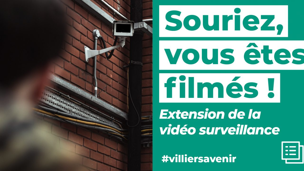https://vav94.fr/wp-content/uploads/2021/01/EXTENSION-VIDEO-SURVEILLANCE-VILLIERS-SUR-MARNE-94-1-1280x720.jpg