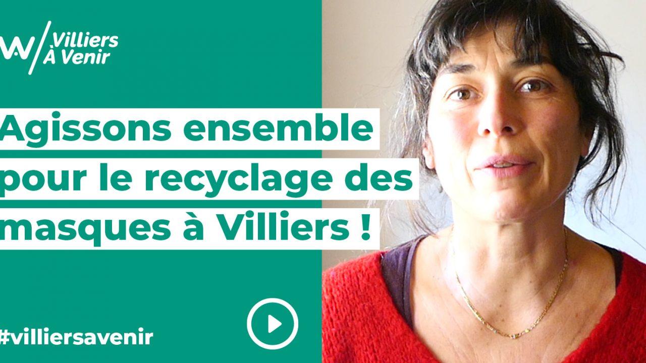 https://vav94.fr/wp-content/uploads/2021/03/agir-ensemble-recyclage-masques-covid-villiers-sur-marne-94-1280x720.jpg