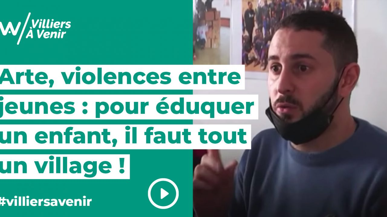 https://vav94.fr/wp-content/uploads/2021/03/rixes-affrontements-jeunes-villiers-sur-marne-champigny-sur-marne-94-1-1280x720.jpg