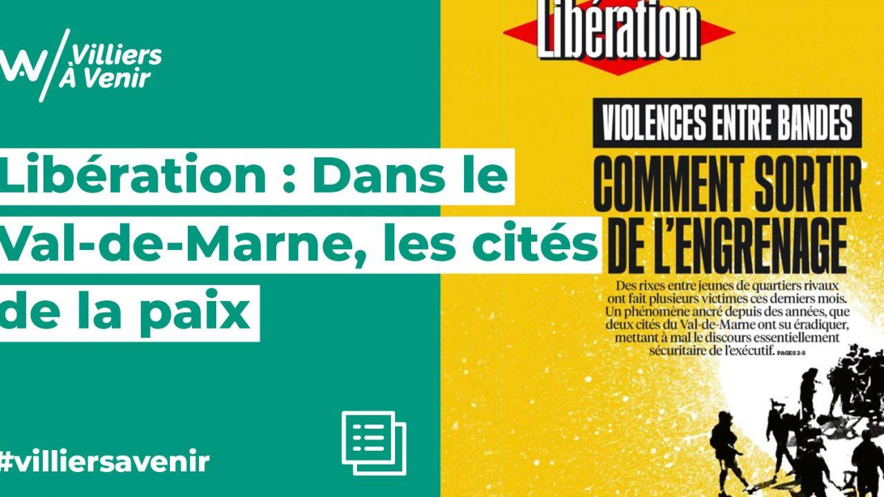 https://vav94.fr/wp-content/uploads/2021/03/rixes-affrontements-jeunes-villiers-sur-marne-champigny-sur-marne-libération-cités-de-la-paix-1-1280x720.jpg