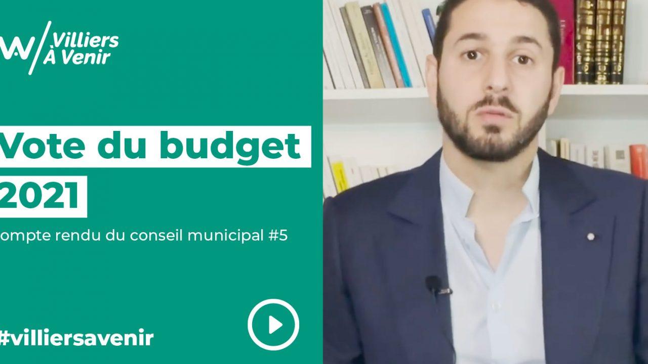 https://vav94.fr/wp-content/uploads/2021/04/villiers-sur-marne-94-conseil-municipal-villiers-a-venir-budget-ville-1-1280x720.jpg