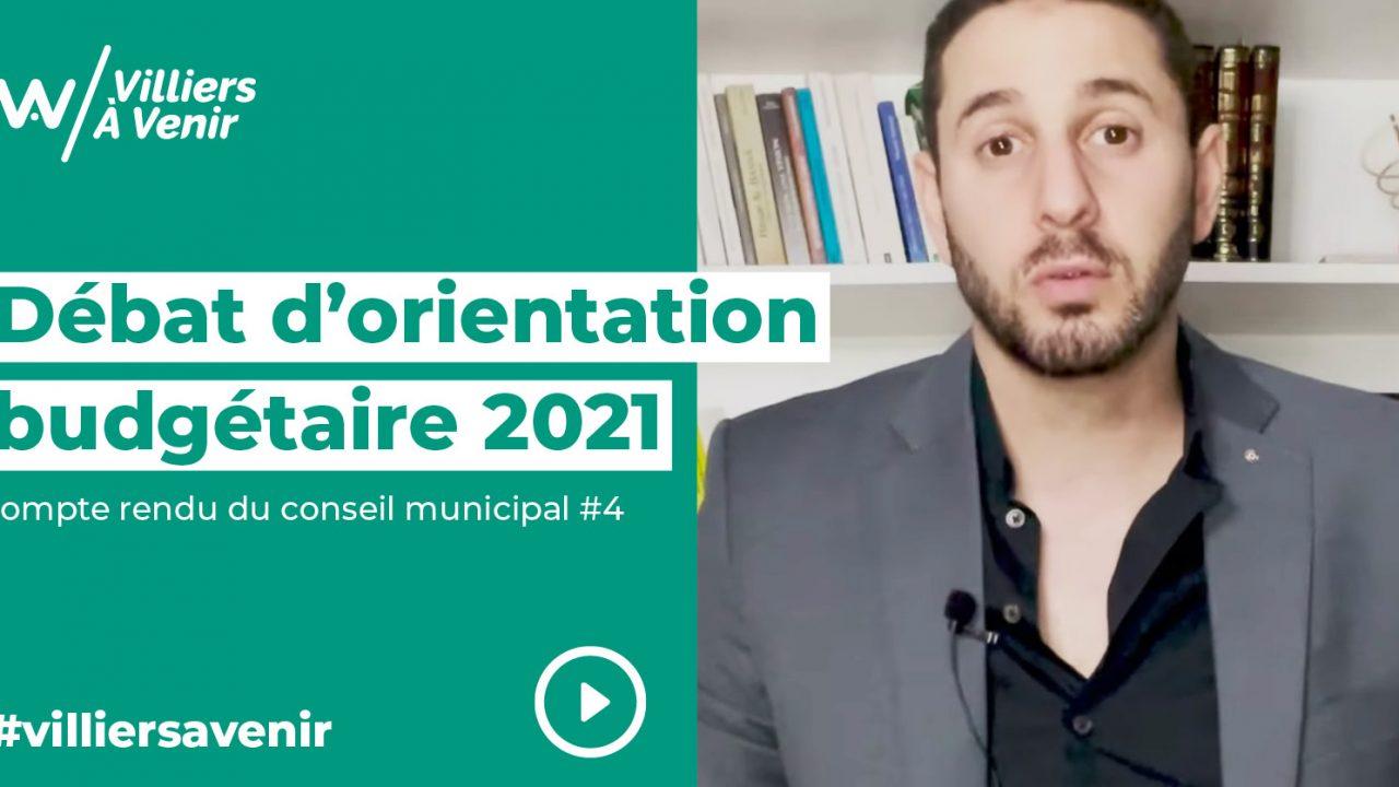 https://vav94.fr/wp-content/uploads/2021/04/villiers-sur-marne-94-conseil-municipal-villiers-a-venir-debat-orientation-budget-1280x720.jpg