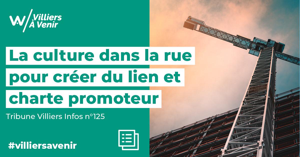 https://vav94.fr/wp-content/uploads/2021/06/culture-dans-la-rue-et-charte-promoteur-tribune-villiers-sur-marne-infos-125.jpg