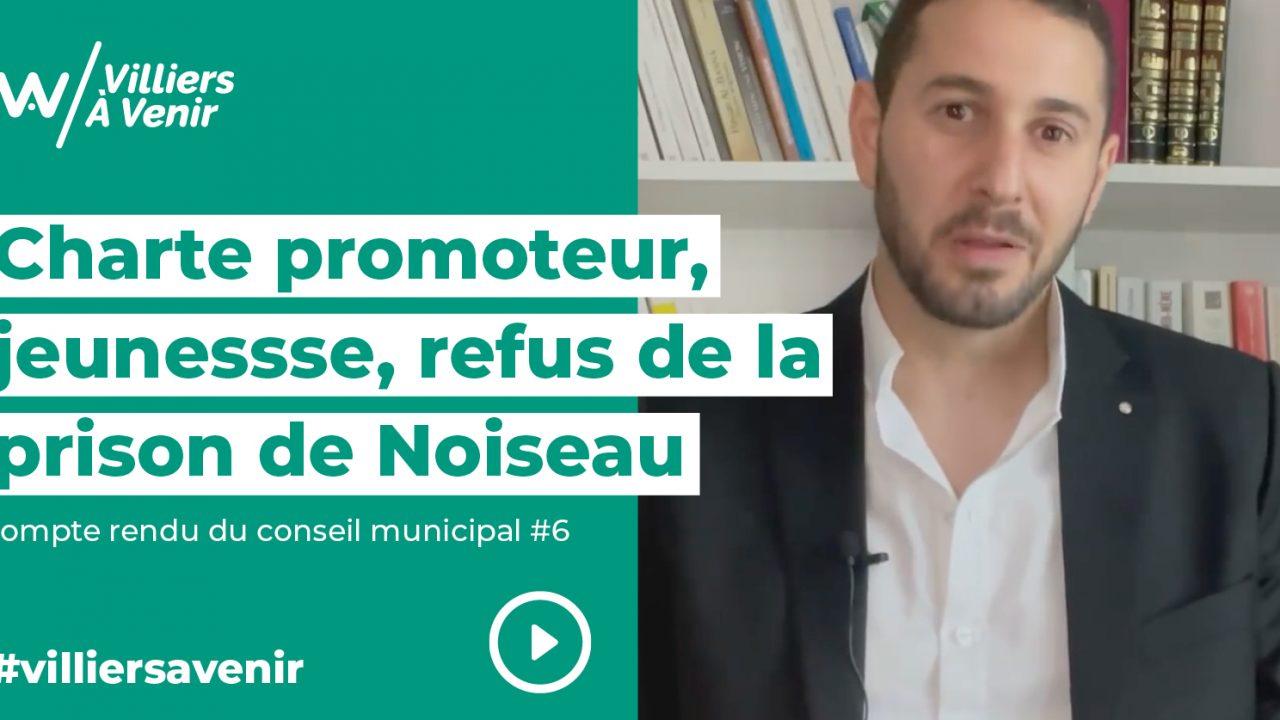 https://vav94.fr/wp-content/uploads/2021/07/conseil-municipal-villiers-sur-marne-94-avril-2021-prison-noiseau-jeunes-charte-promoteur-adel-amara-1280x720.jpg
