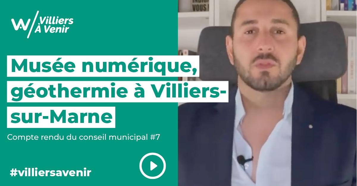https://vav94.fr/wp-content/uploads/2021/09/crcm-7-villiers-sur-marne-adel-amara-conseil-municipale-geothermie-musee-numerique.jpg